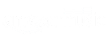 Amazon-music logo