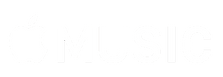 Apple-Music logo